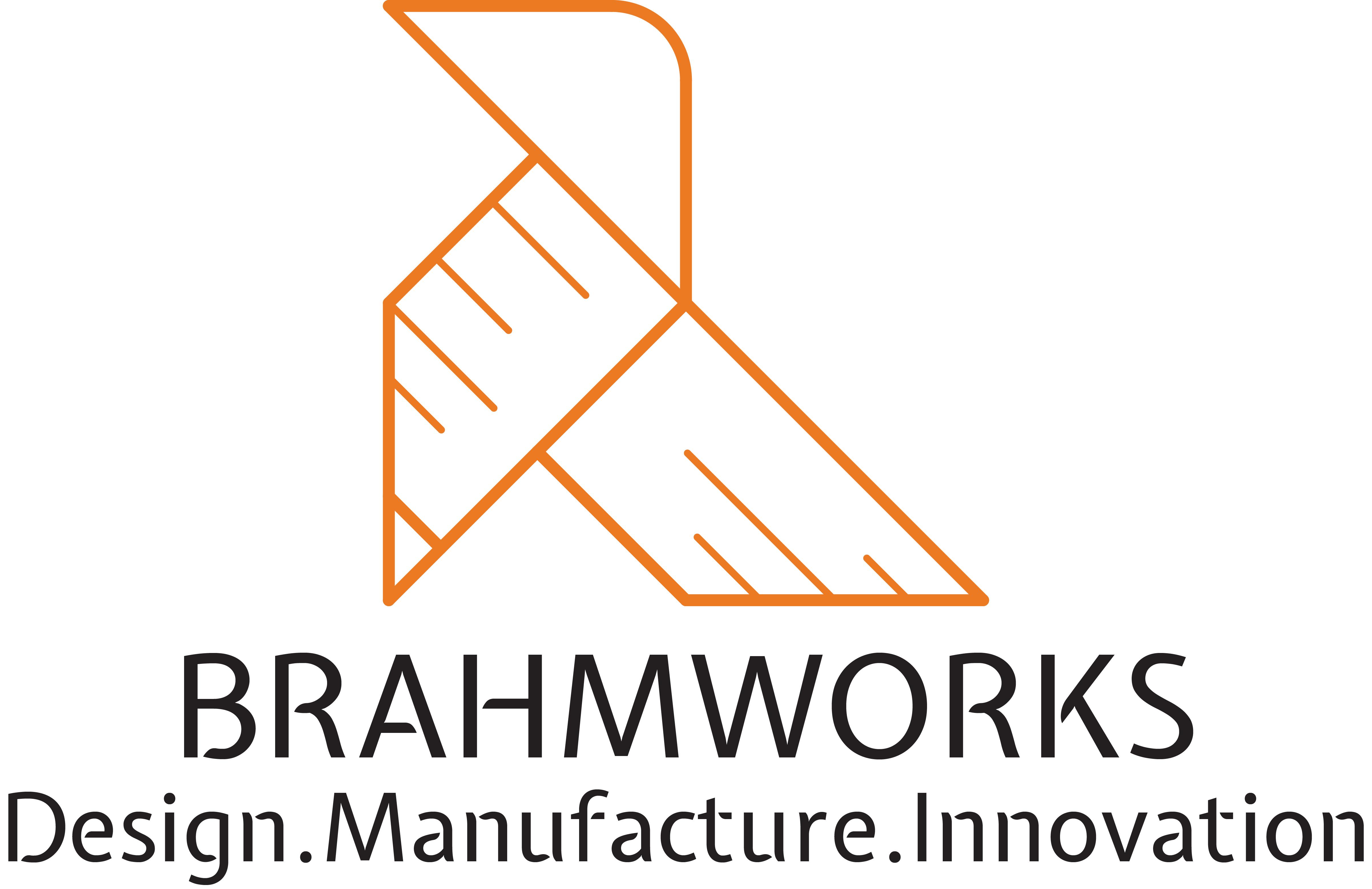 BrahmWorks