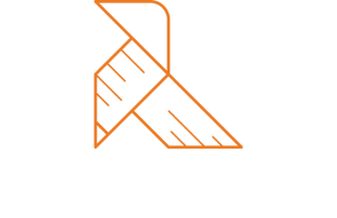 Brahm Works Private Limited